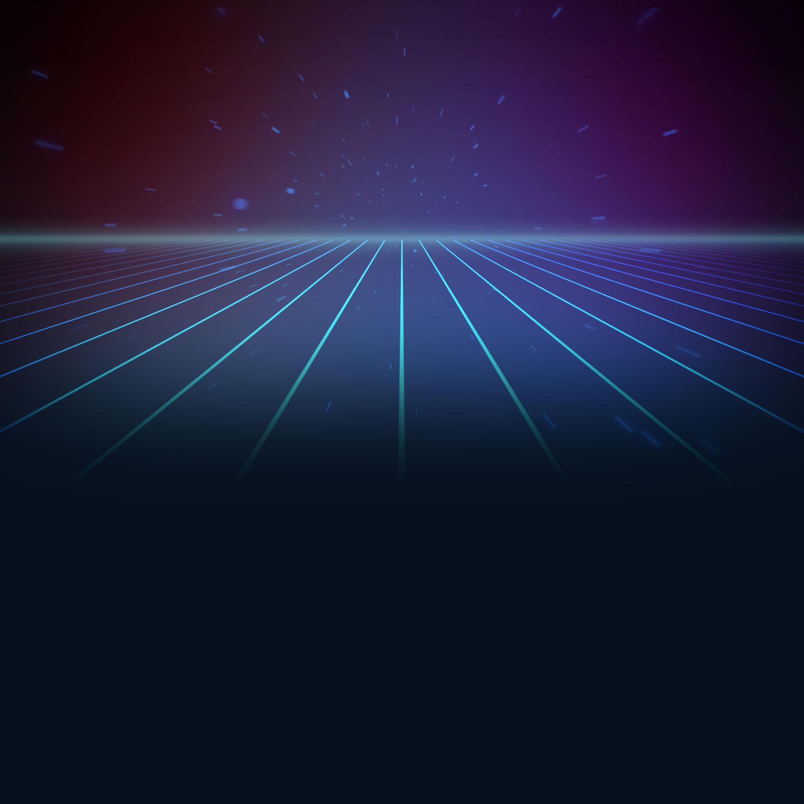 Background Comunidade Mega Drive